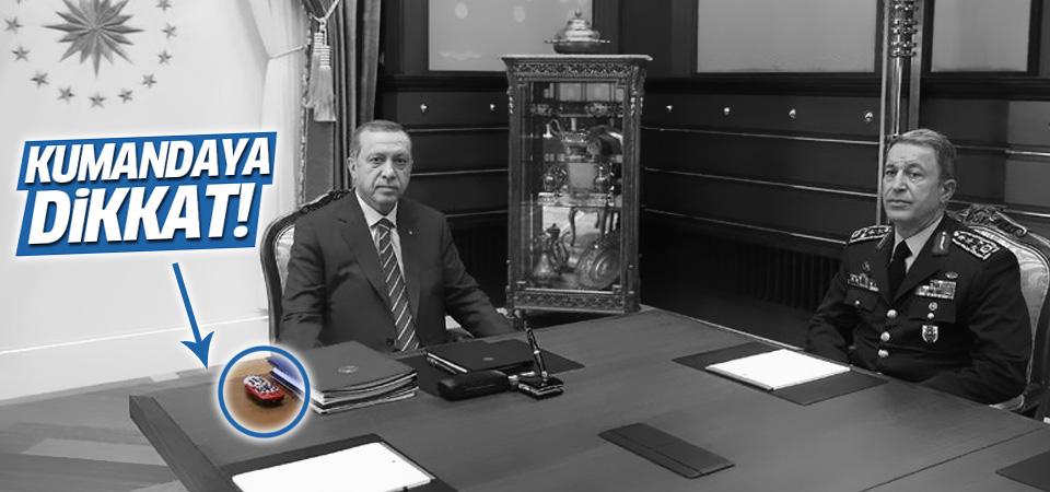 Erdoğan'dan Digiturk kumandalı mesaj!