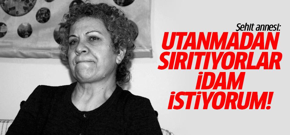 Suikast timinin ifadeleri şehit ailesini kızdırdı: İdam istediler!