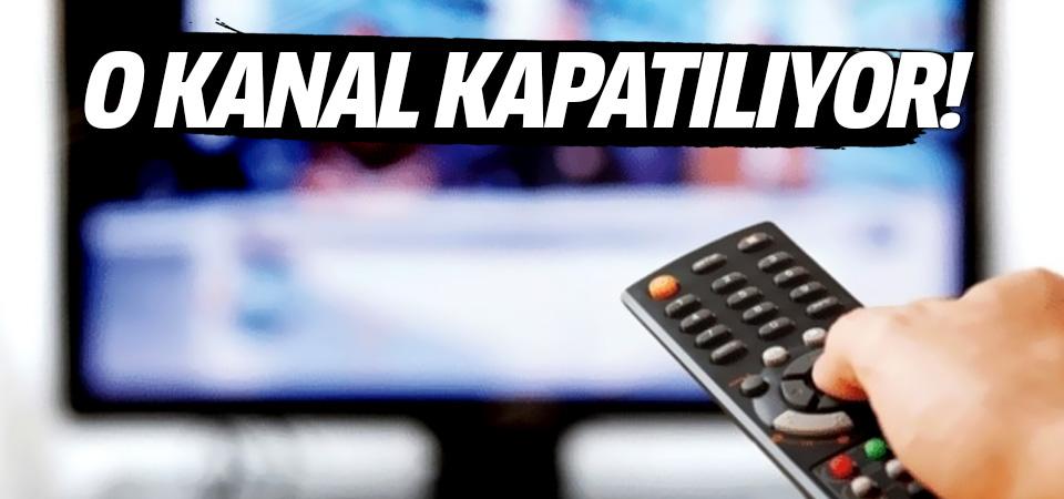NTV Spor kapanıyor mu? NTV Spor ne zaman kapanıyor?