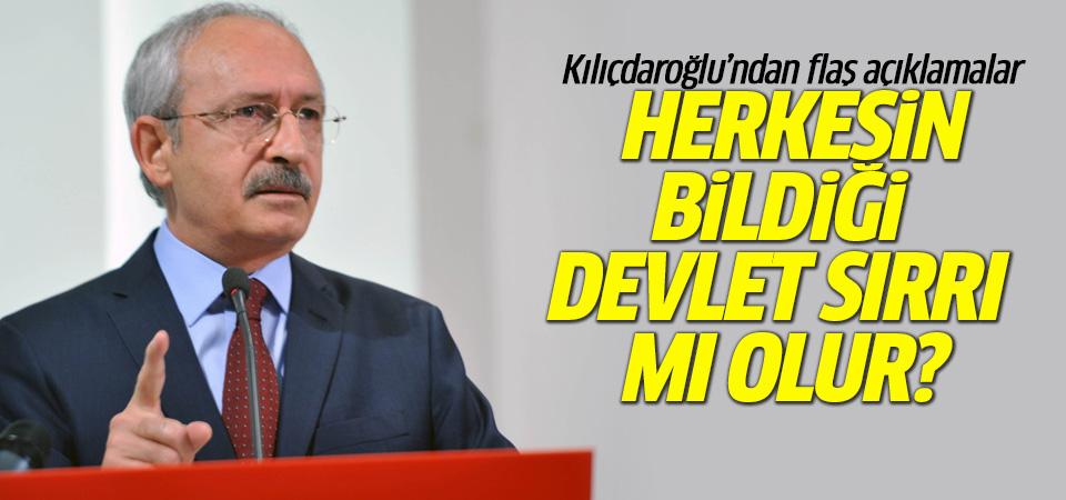 CHP Lideri Kılıçdaroğlu NTV'de