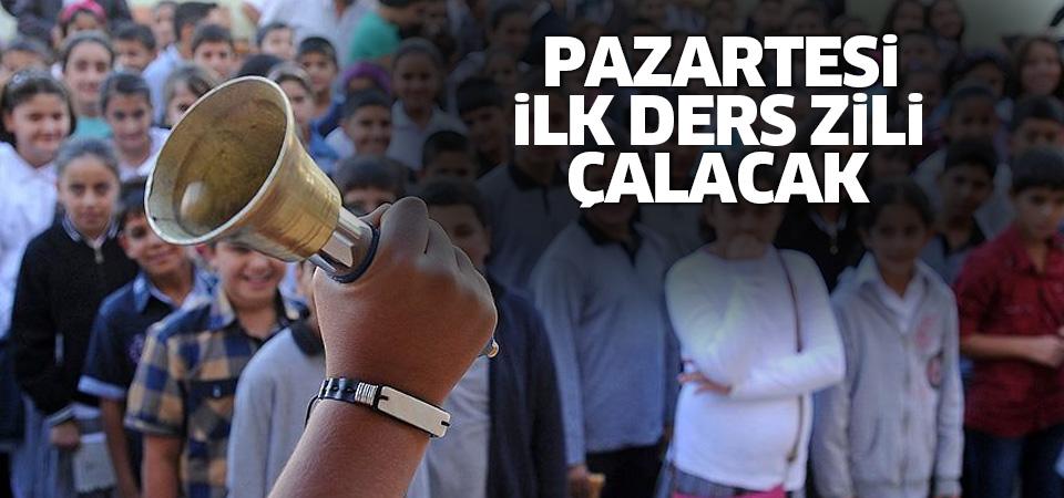 Ve yarın itibariyle başlıyor: İstanbul alarmda!