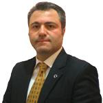Türkiye'nin GSS Sistemi