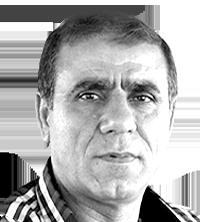'Şah ve Mat'a doğru PKK...