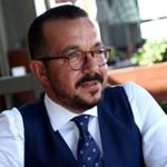 Sosyal Demokrasi SOLdaş demokrasiye dönüşünce