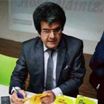 'İstanbul Sözleşmesi' değil, 'Veda Hutbesi!'