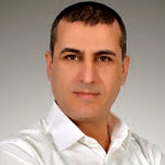 Kılıçdaroğlu Şero'yu da muhalif görüp kovar mı?