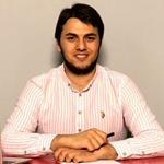 TRT World Forum'daki Kaşıkçı oturumundan notlar