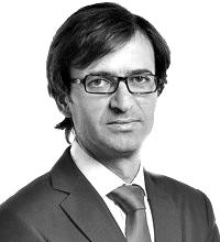 Gerçekçi yalanlar üreten bir gazetecisin Ahmet Hakan