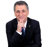 CHP ve İP'in Akdeniz siyaseti