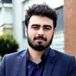 Türkiye'nin 'Sert Gücü': Savunma Sanayi