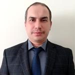 Ata Yurdumuz Doğu Türkistan