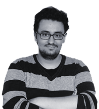 http://www.hurhaber.com/ya-turkiye-nin-yanindasiniz-ya-da-yazi-30079.html