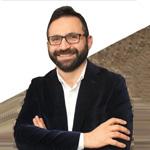 MHP'nin baraj problemi var mı?