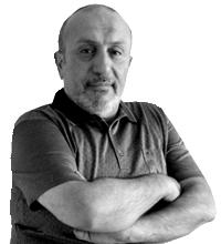 http://www.hurhaber.com/kafes-ayni-kafes-yazi-29833.html
