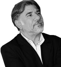Ali Fikri Işık