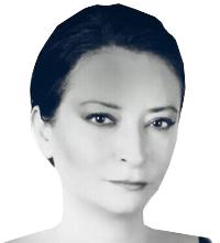 http://www.hurhaber.com/yoksul-kurtler-ve-beyaz-turkler-yazi-29020.html