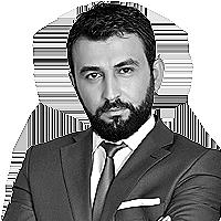 Bürokrasi, Paralel yapı ve Erdoğan...
