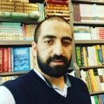 Allah Subhânehû Ve Teâla'nın ayetleri çok açıktır