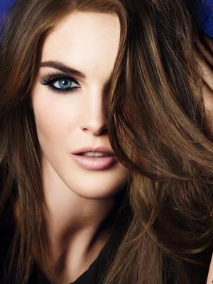 Mükemmel saçlar için 5 ipucu!
